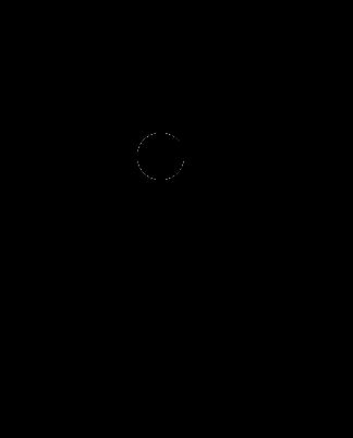 Kits That Klotz Logo